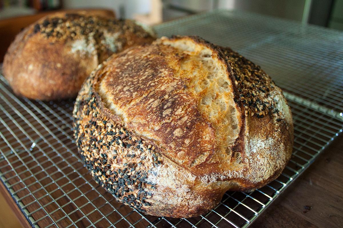 everything-bread.jpg