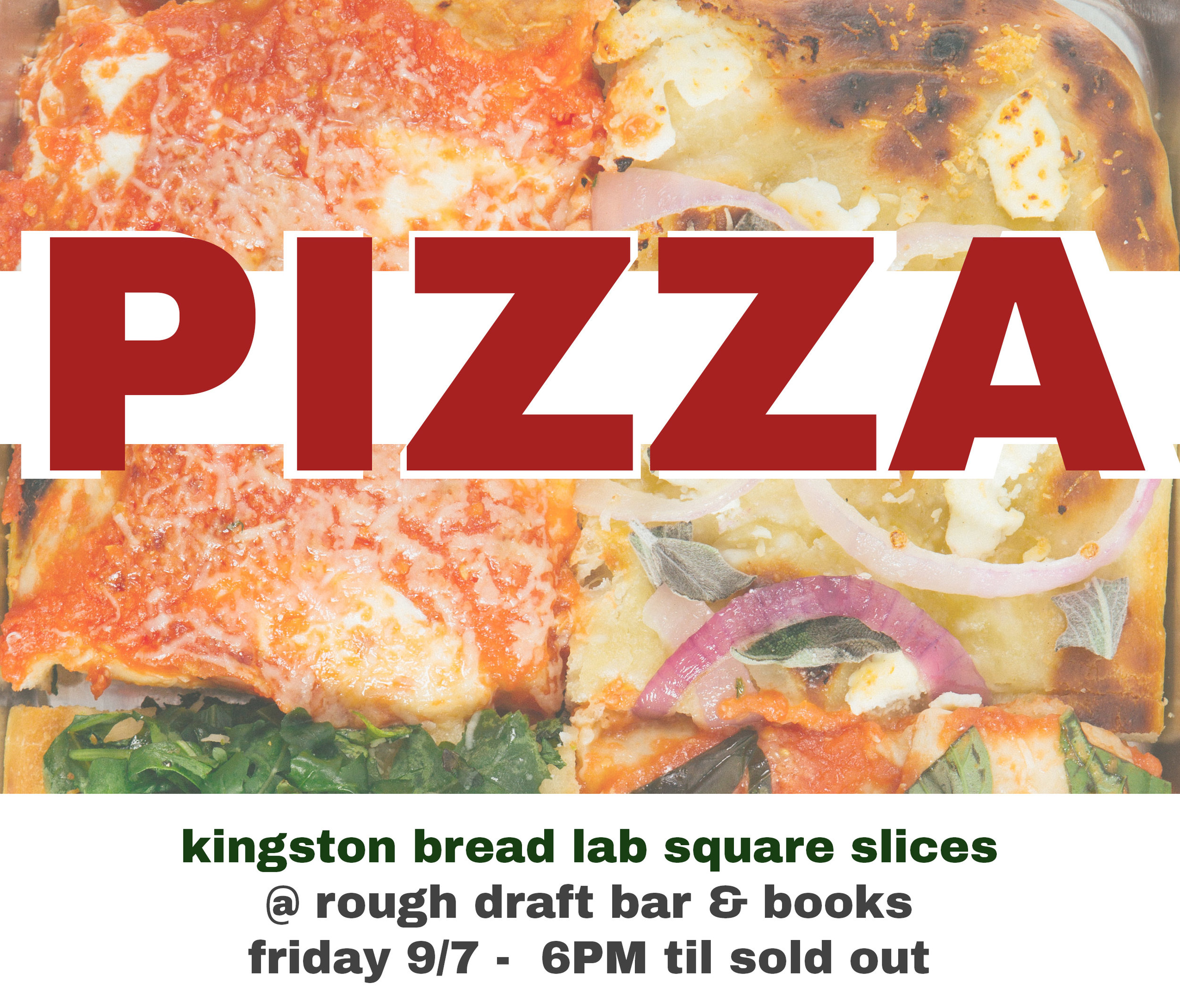 pizza-flyer-9-7-cropped.jpg