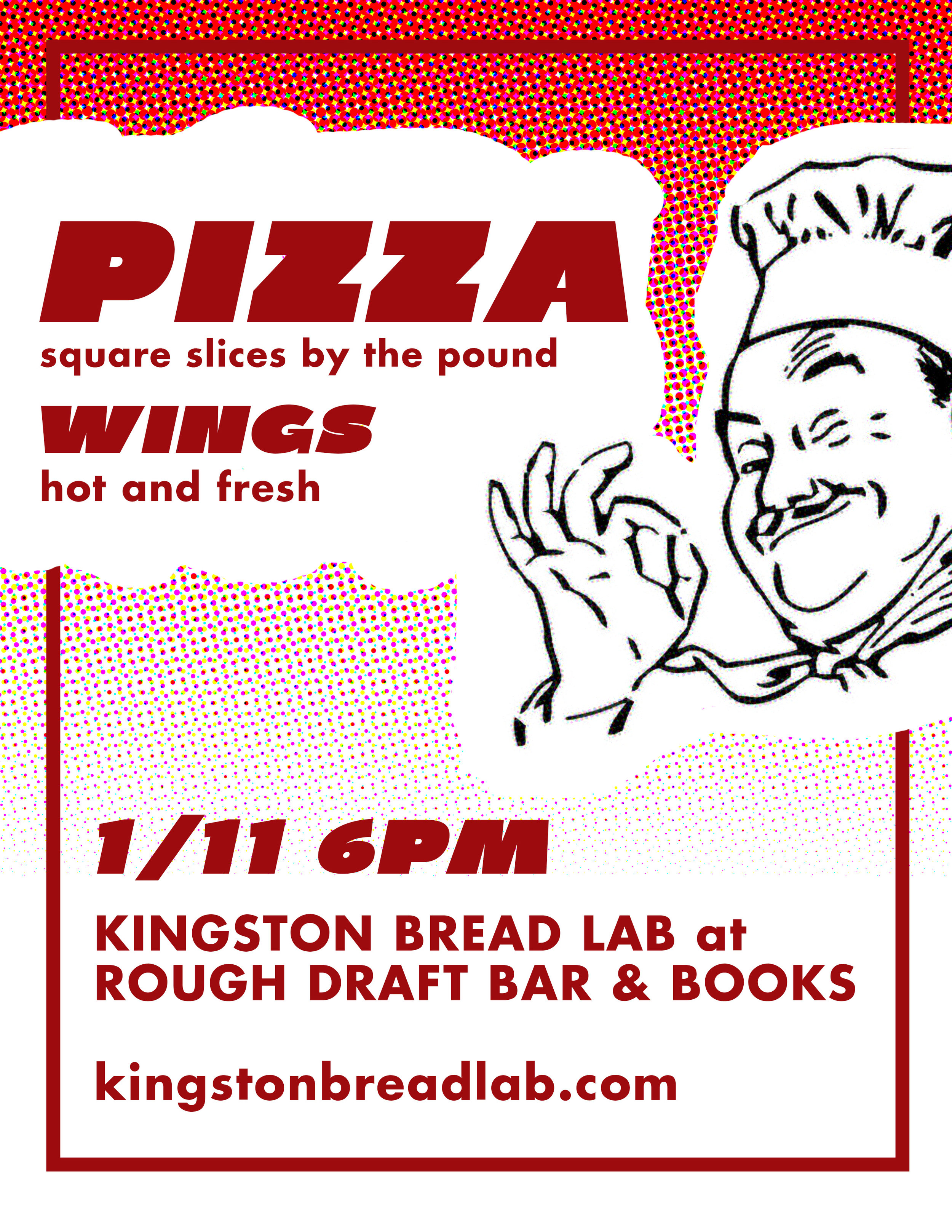 pizza-1-11.jpg