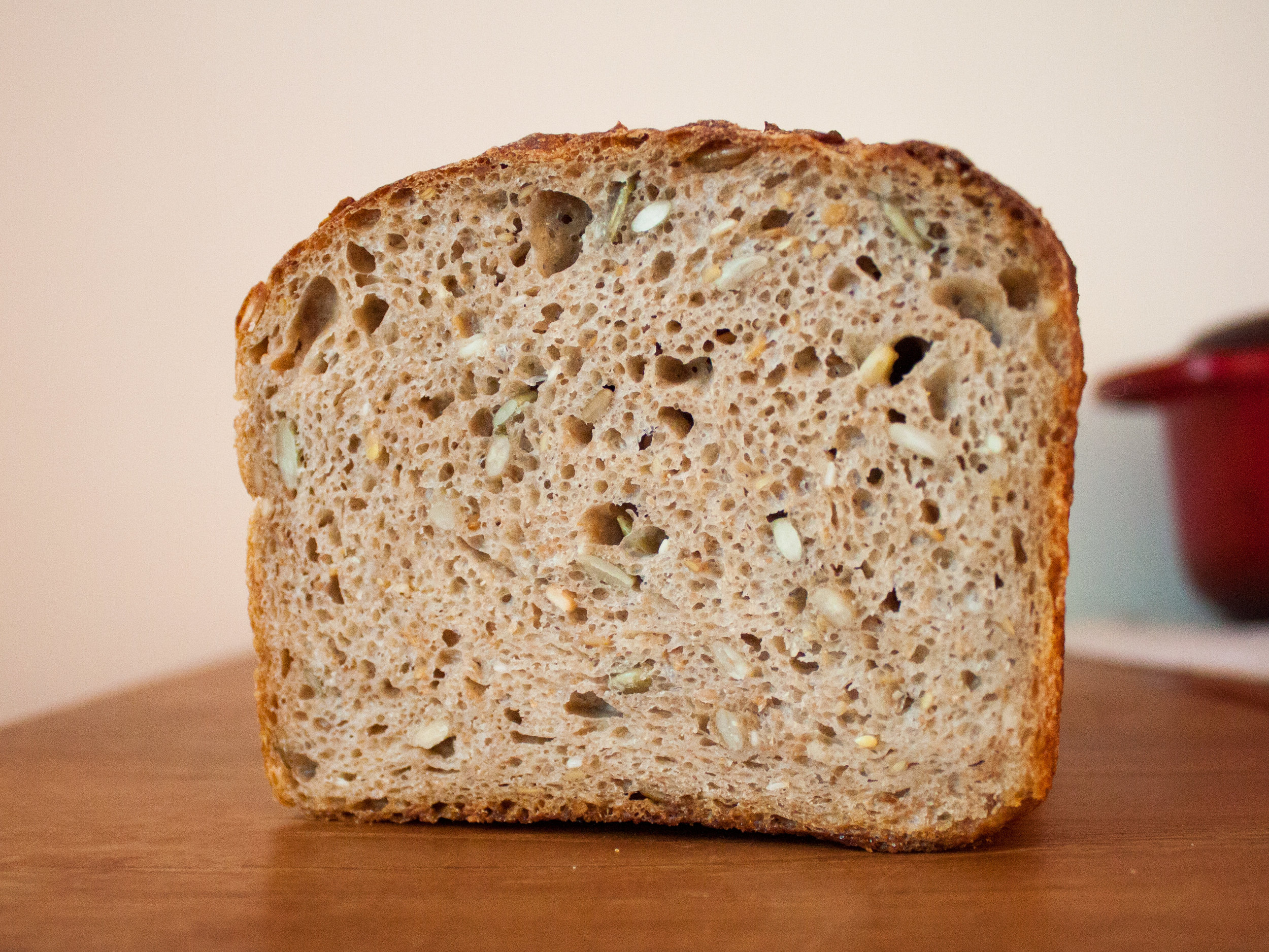 seedy-wheat.jpg