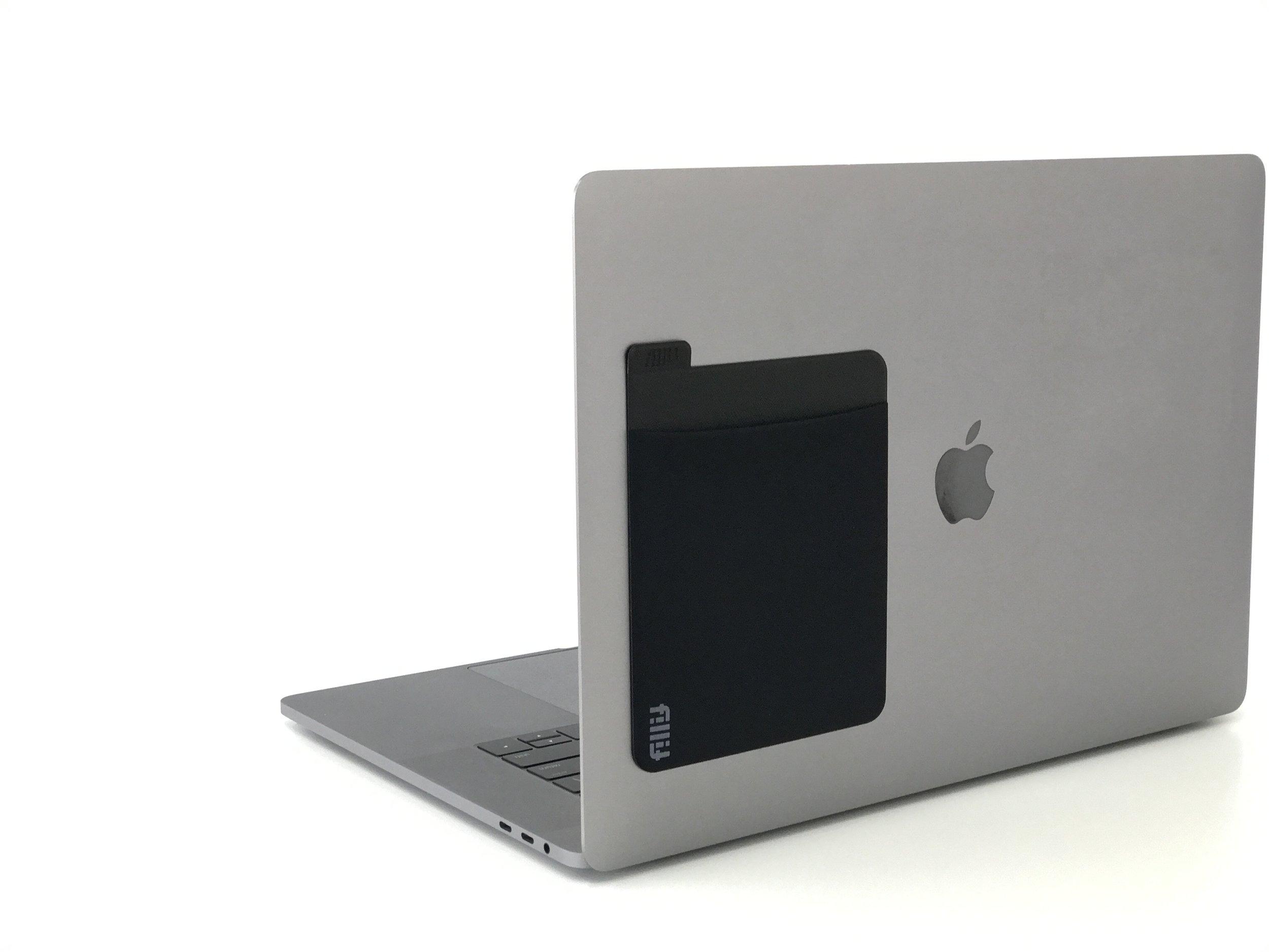 FillitPocket_Macbook_Empty