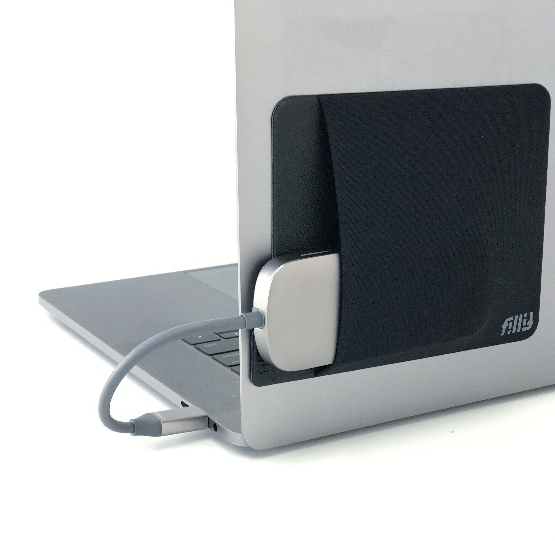 Fillit Pocket x1 Main_2.jpg