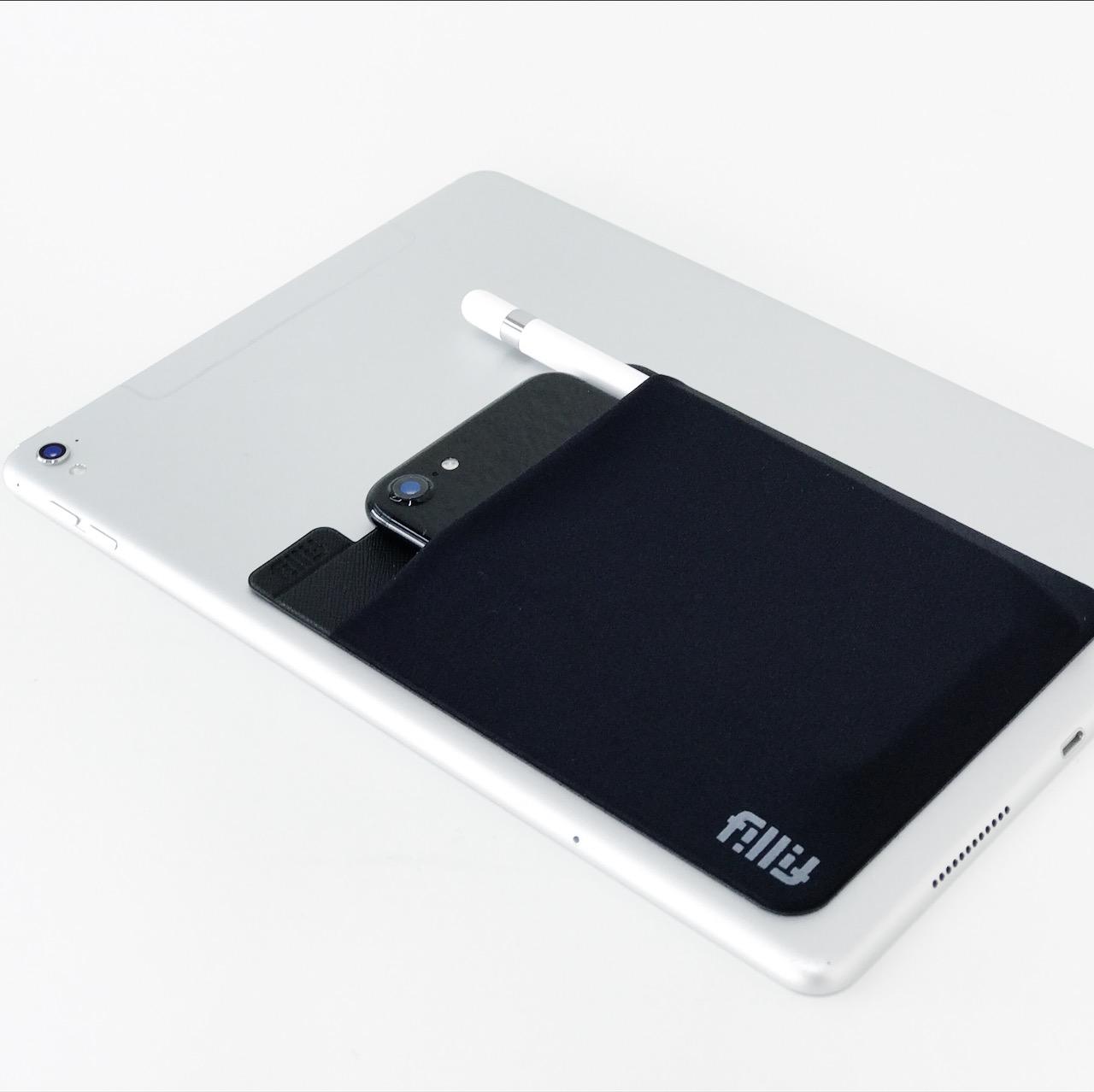 Fillit Pocket x1 Main-3.JPG