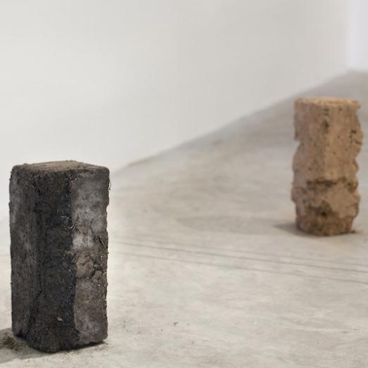 Alessandro Piangiamore,  Tutto il vento che c'è (Ponentino) and Tutto il vento che c'è (Scirocco),  2012