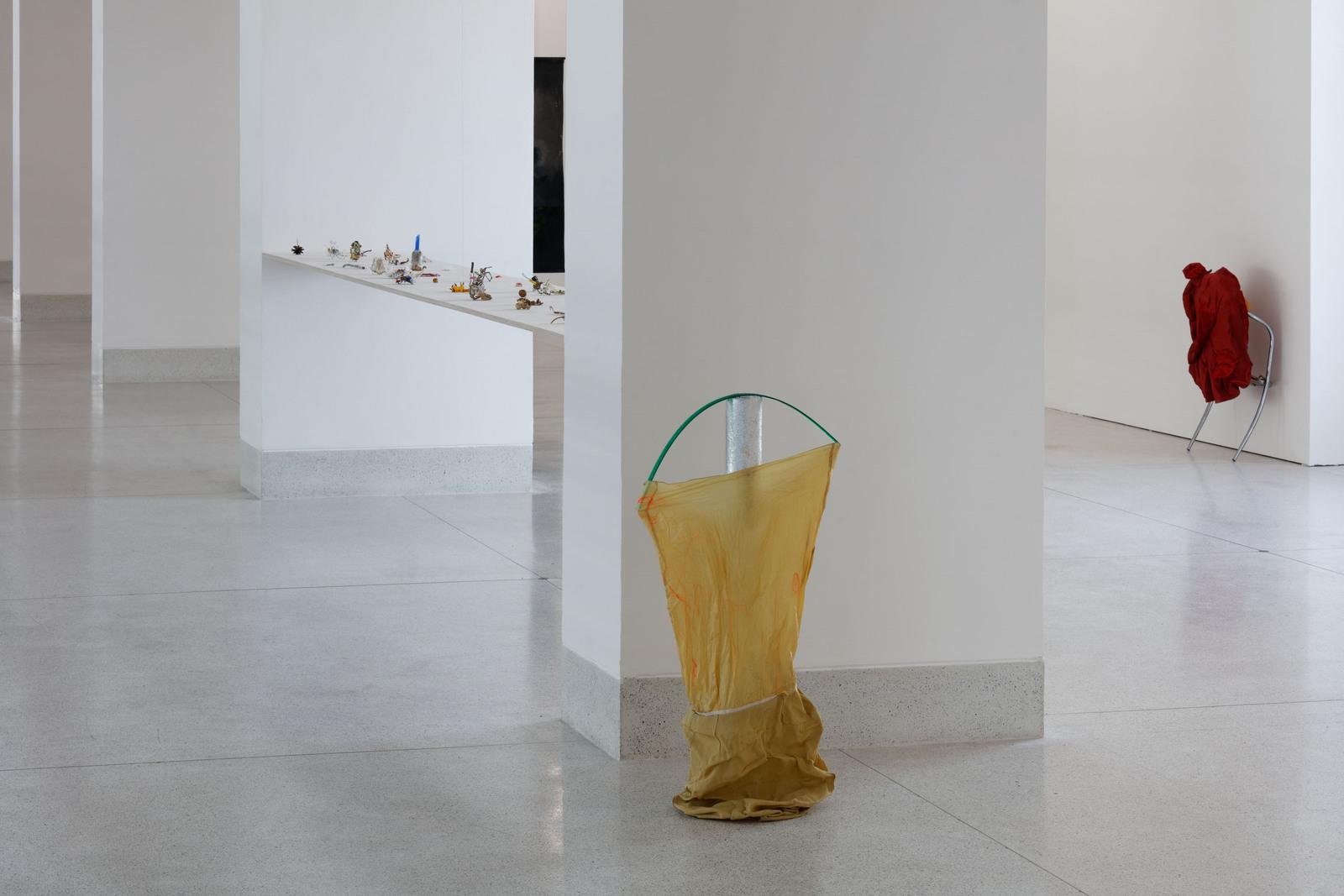 Kateřina Holá,  Untitled , 2016