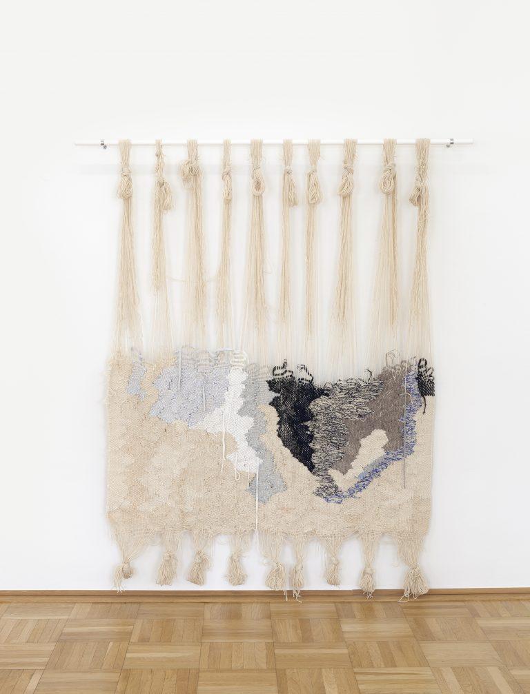 Ann Cathrin November Høibo,  Untitled , 2014.