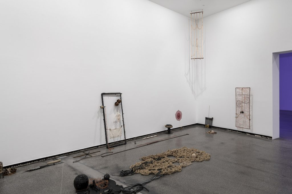 Dwelling-Poetically-at-Australian-Centre-for-Contemporary-Art-23-1024x682.jpg