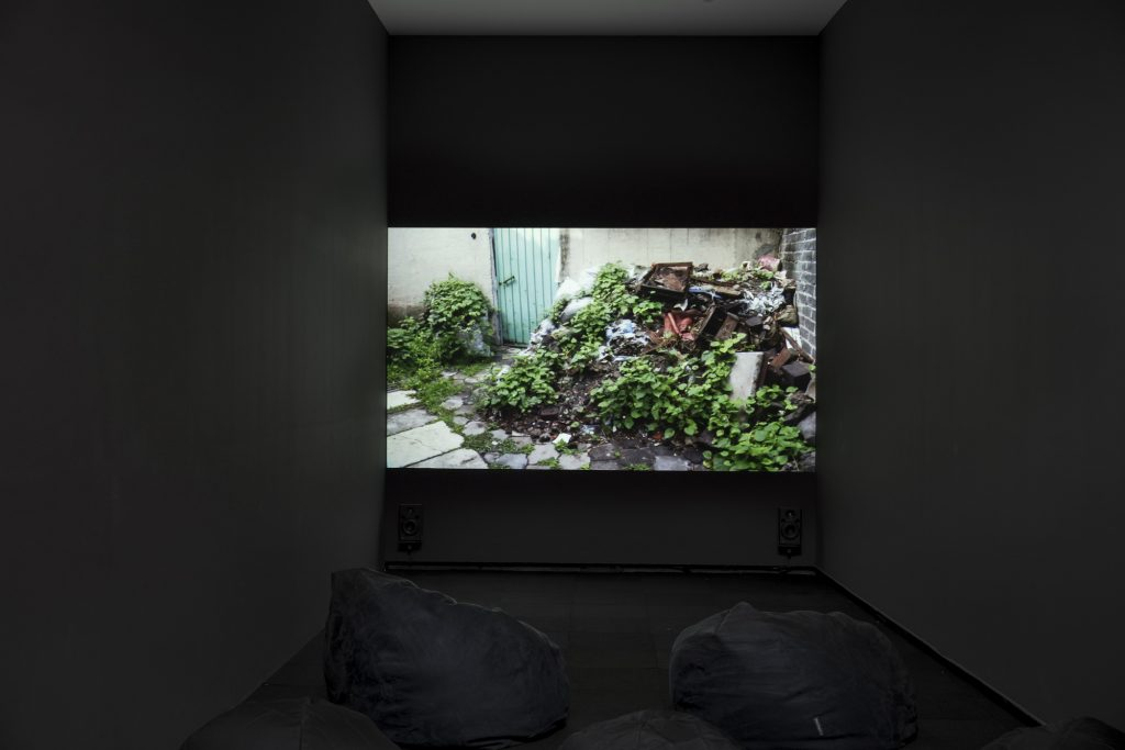 Dwelling-Poetically-at-Australian-Centre-for-Contemporary-Art-Works-18-1024x683.jpg