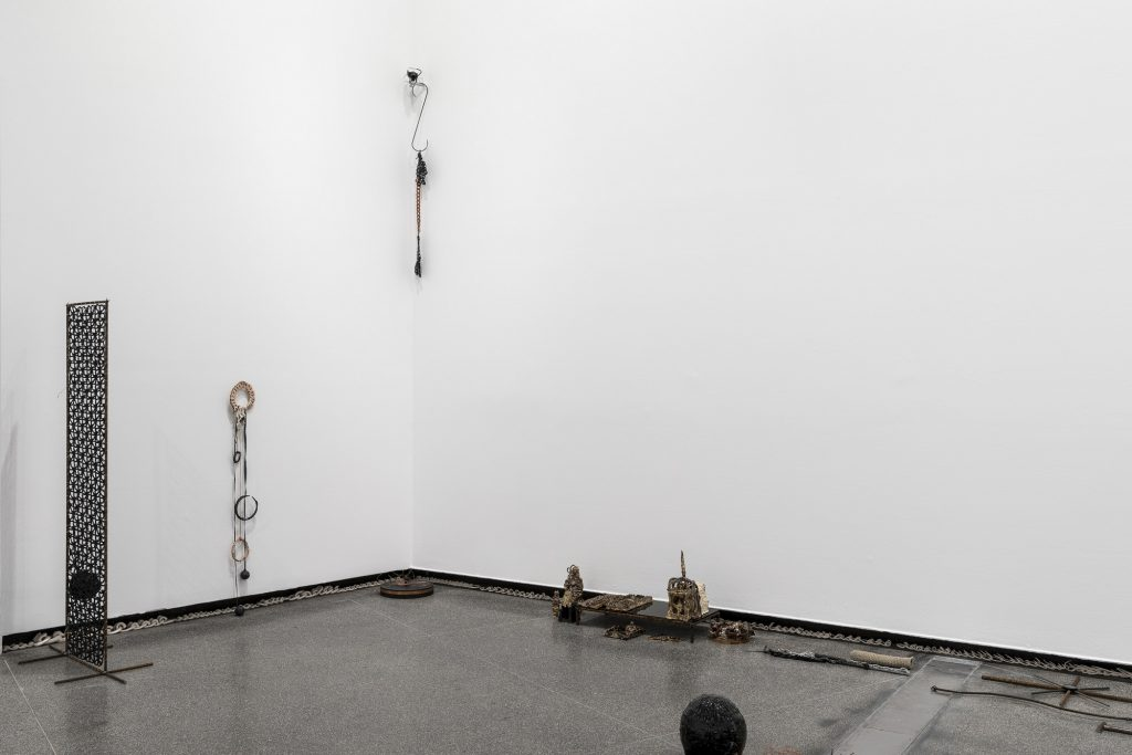 Dwelling-Poetically-at-Australian-Centre-for-Contemporary-Art-Works-25-1024x683.jpg