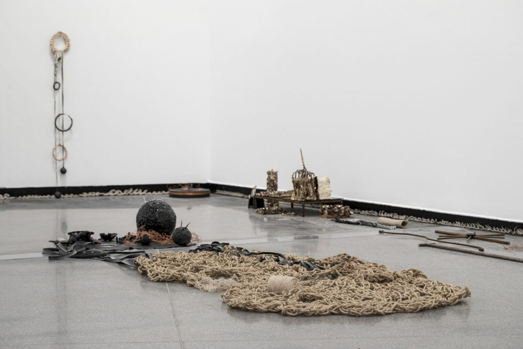 Dwelling-Poetically-at-Australian-Centre-for-Contemporary-Art-Works-31-1024x683.jpg