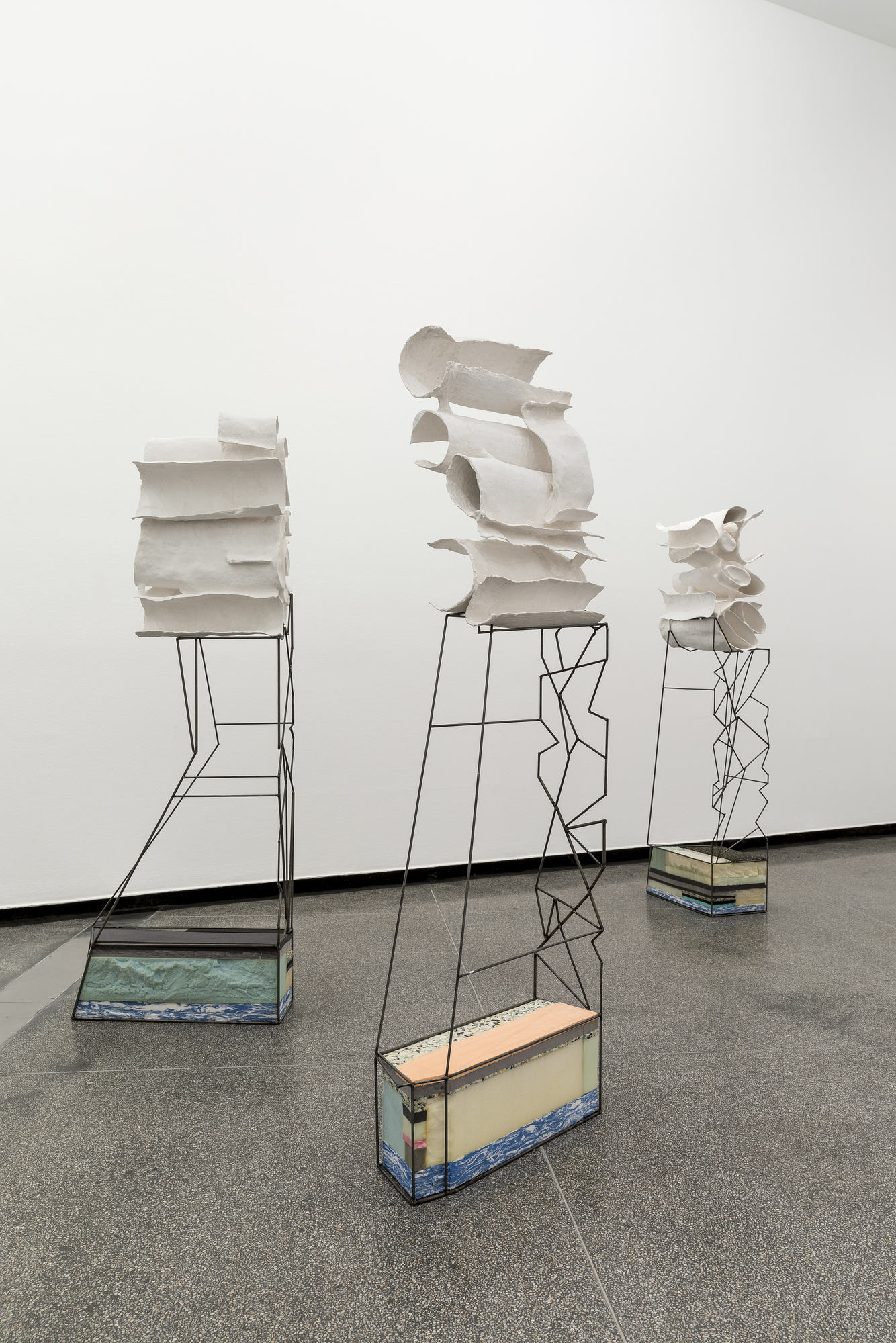Dwelling-Poetically-at-Australian-Centre-for-Contemporary-Art-Works-52.jpg