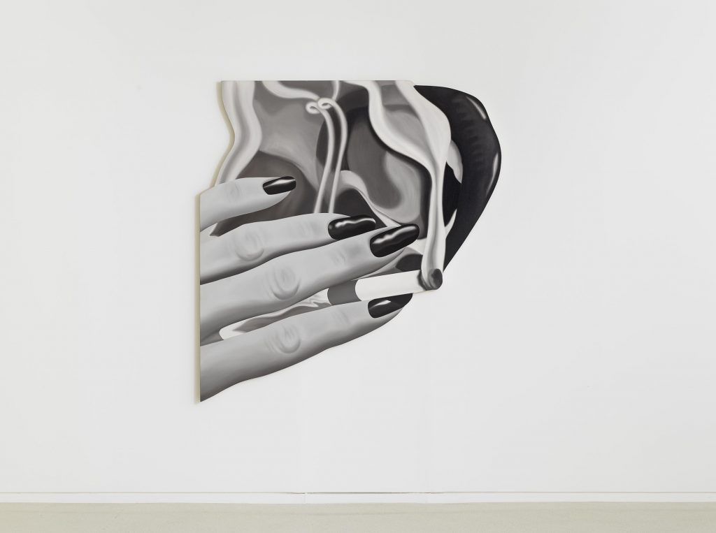 Tom-Wesselman-at-Nouveau-Musee-National-de-Monaco-7-1024x763.jpg