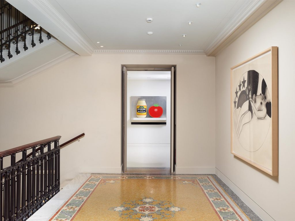 Tom-Wesselman-at-Nouveau-Musee-National-de-Monaco-22-1024x767.jpg
