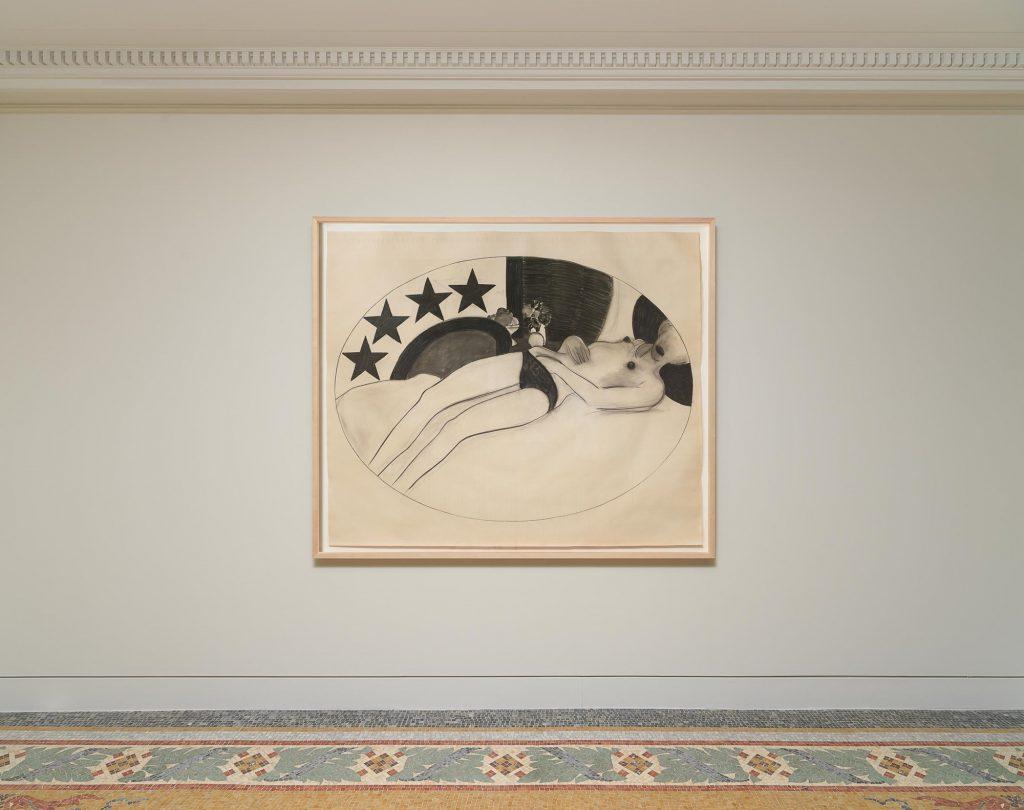 Tom-Wesselman-at-Nouveau-Musee-National-de-Monaco-29-1024x810.jpg