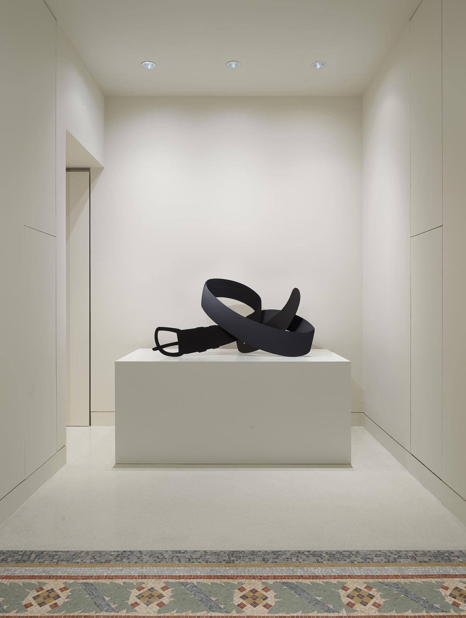 Tom-Wesselman-at-Nouveau-Musee-National-de-Monaco-31.jpg