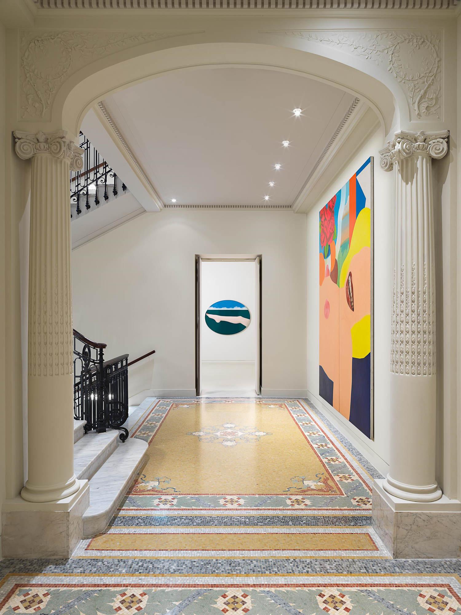 Tom-Wesselman-at-Nouveau-Musee-National-de-Monaco-35.jpg