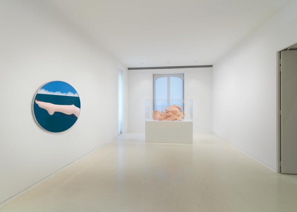 Tom-Wesselman-at-Nouveau-Musee-National-de-Monaco-38-1024x733.jpg