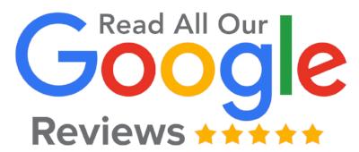 ReadAllOurGoogleReviews