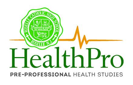RC_HealthPro_logo copy 2.jpg