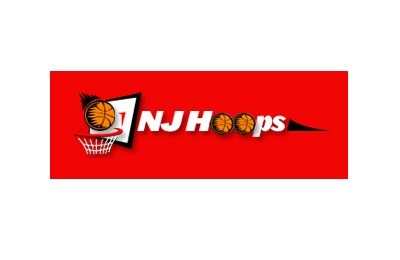 NJ-Hoops.jpg
