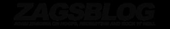Zags-logo.png
