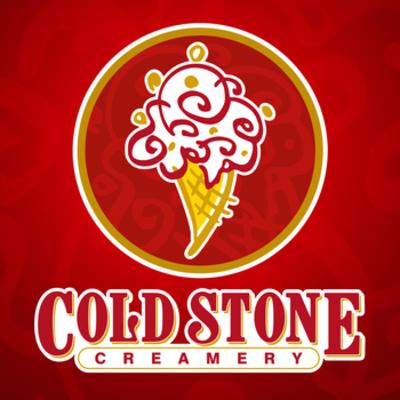 coldstonec.png