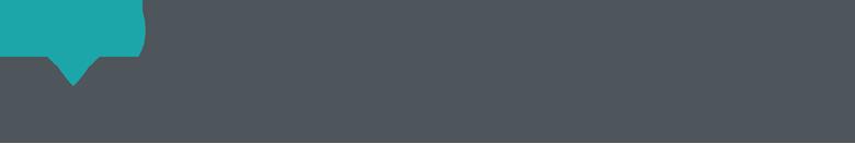 X_Logo_InfobaseTeal.png