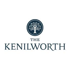 thekenilworth-logo.jpg