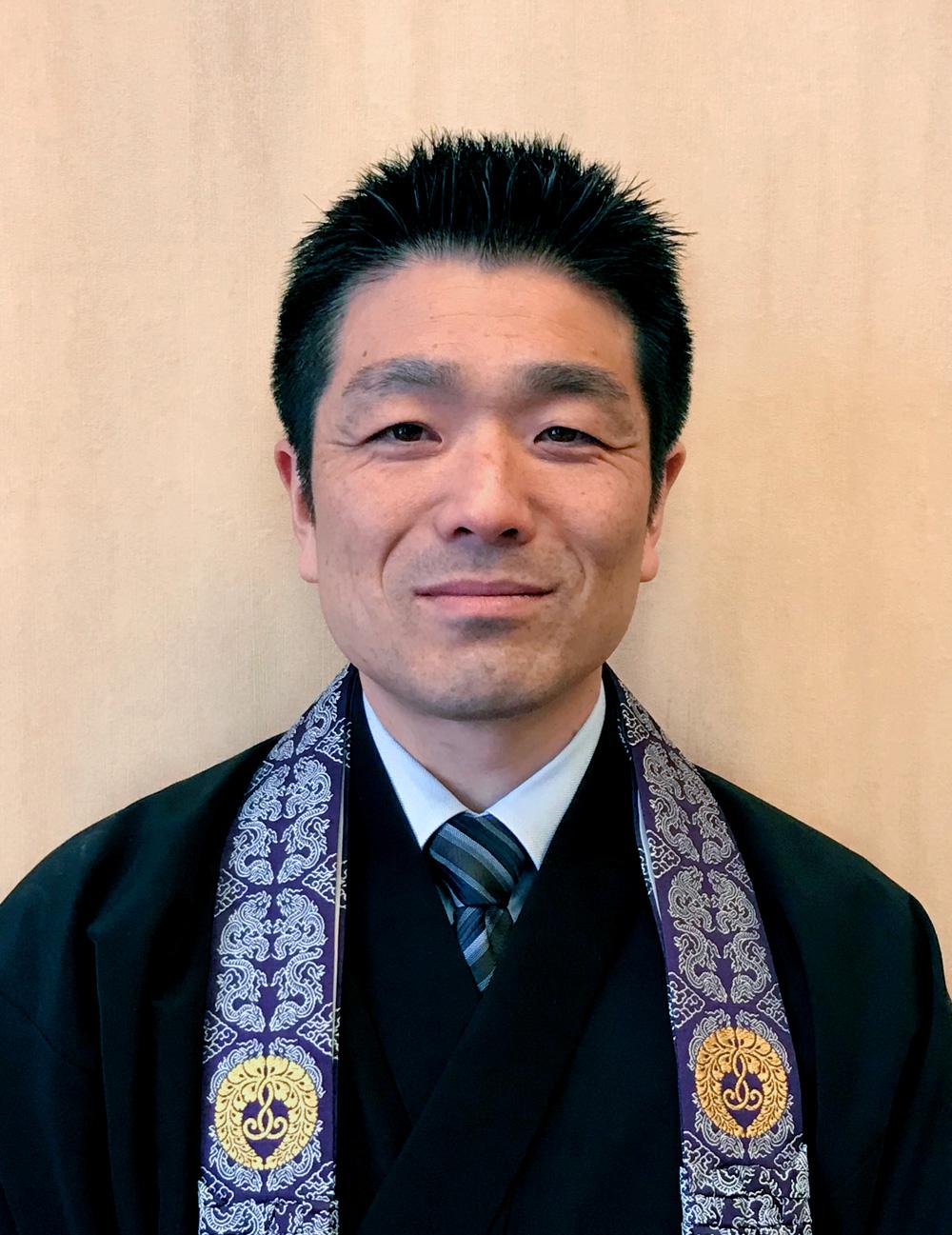 BBT_MinisterKuwahara.jpg