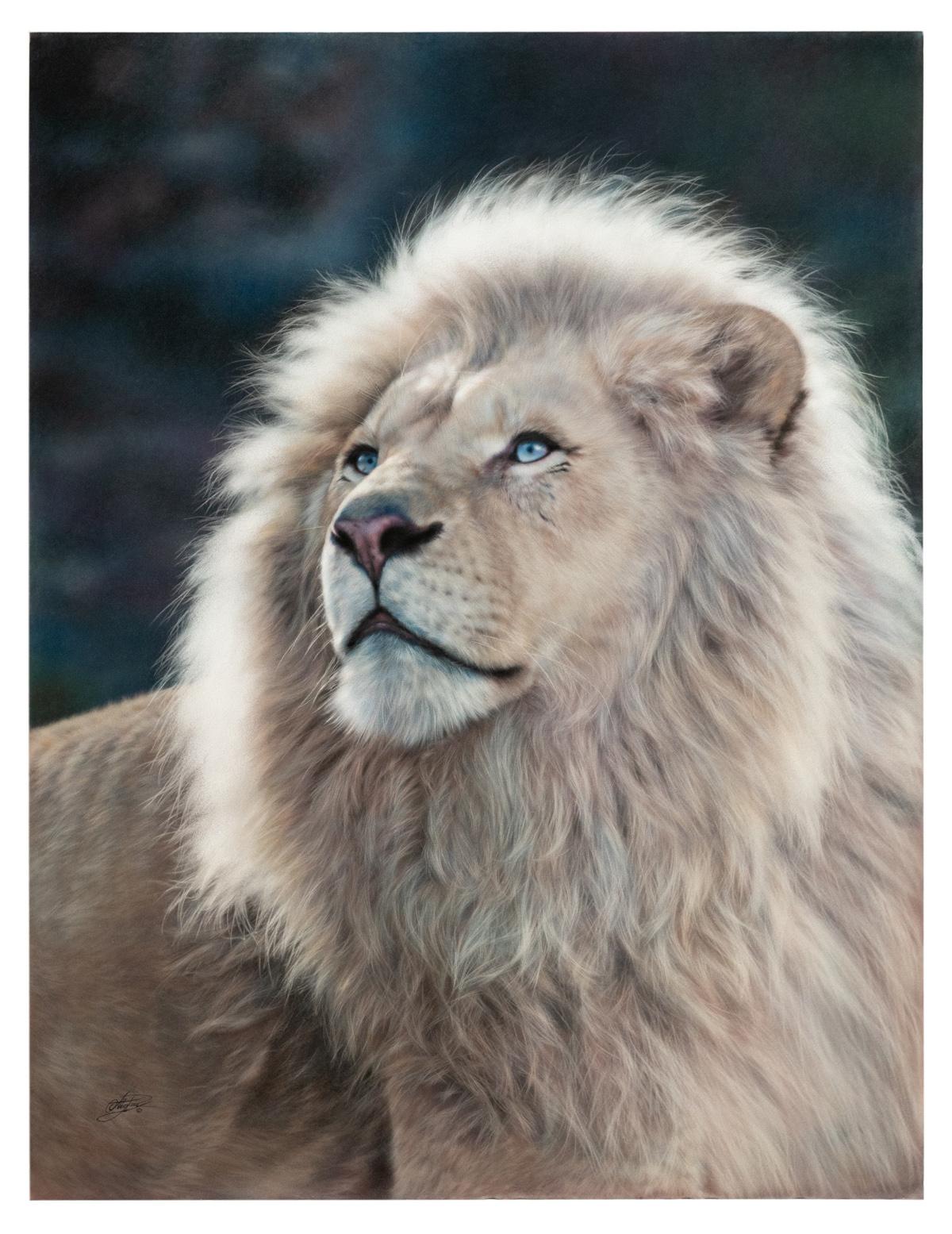Abby_lion.jpg