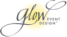 Glow Event Design.png