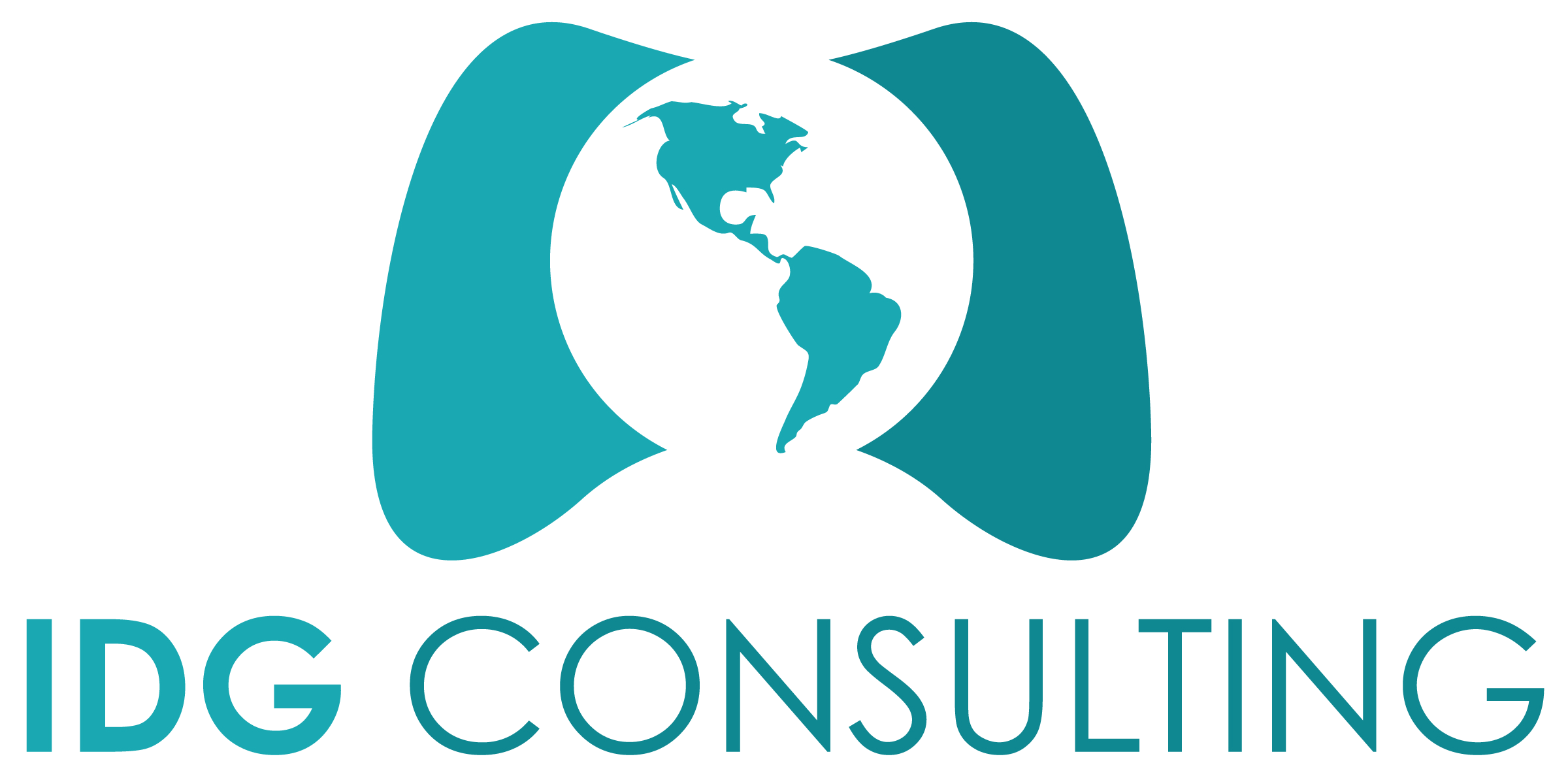 IDG Consulting multitone from highres.png