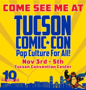 Tucson2017.png