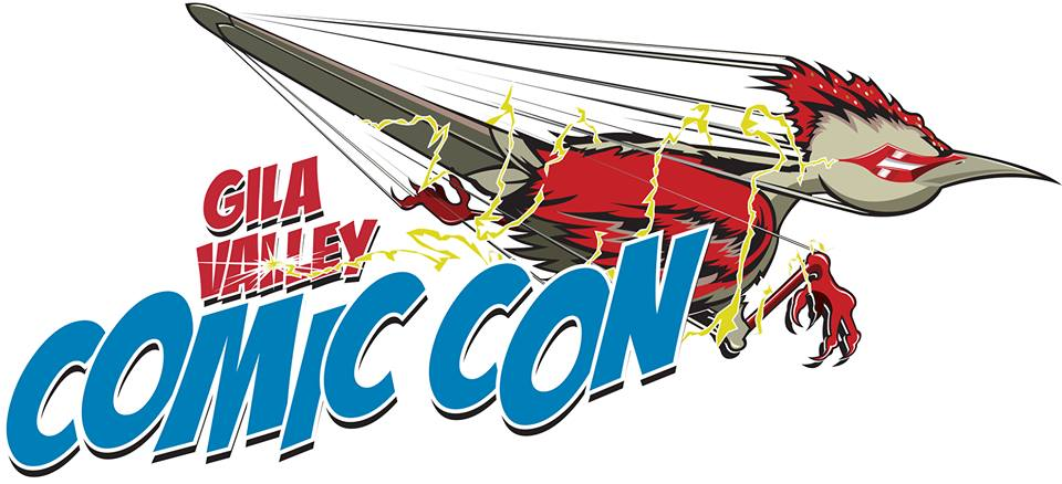gila-valley-comic-con.jpg