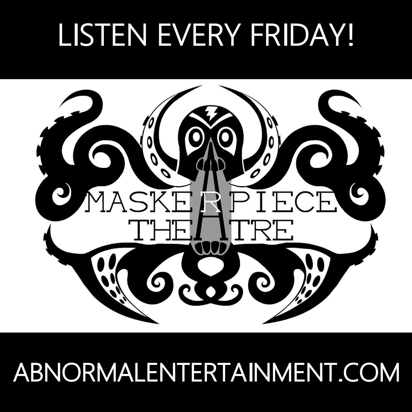 Maskerpiece Theatre   maskerpiecetheatre.blogspot.com