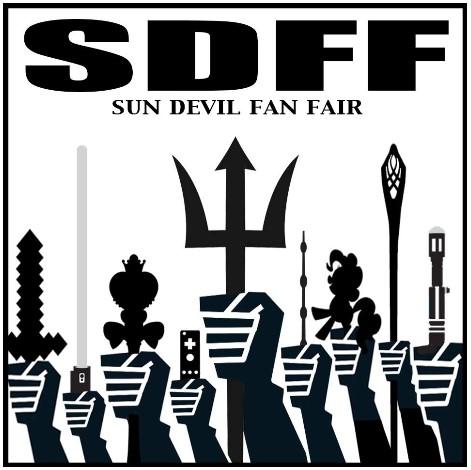 SDFF2018.jpg