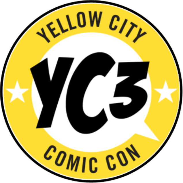 yellow-city.png