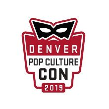 2019-denver-pop-culture-con.jpg