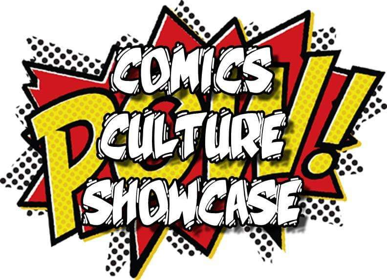 ComicsCultureShowcase2019.jpeg