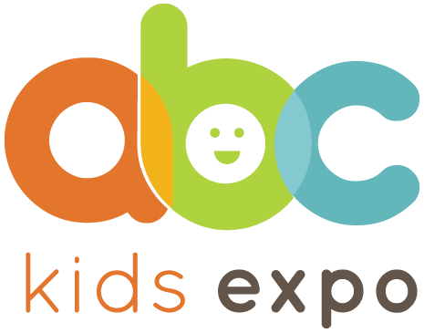 abckidsexpo.png