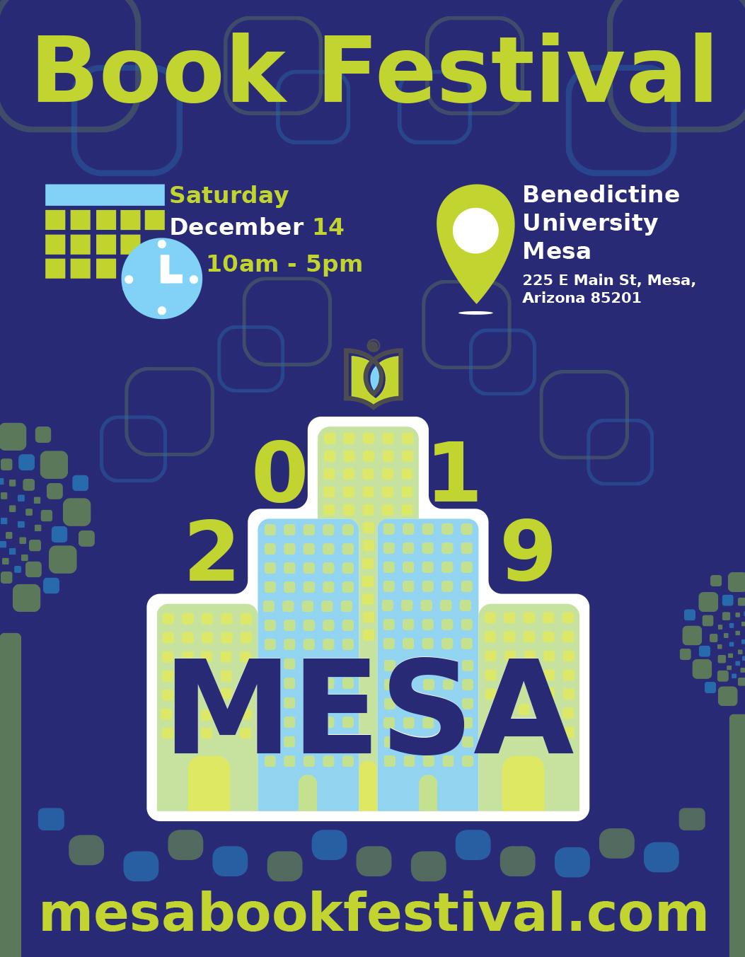 mesa-book-festival-2019.jpg
