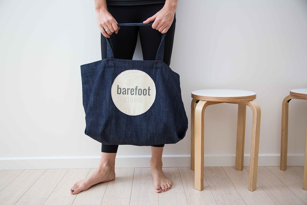 barefoot-studio-frequently-asked-questions-bag.jpg