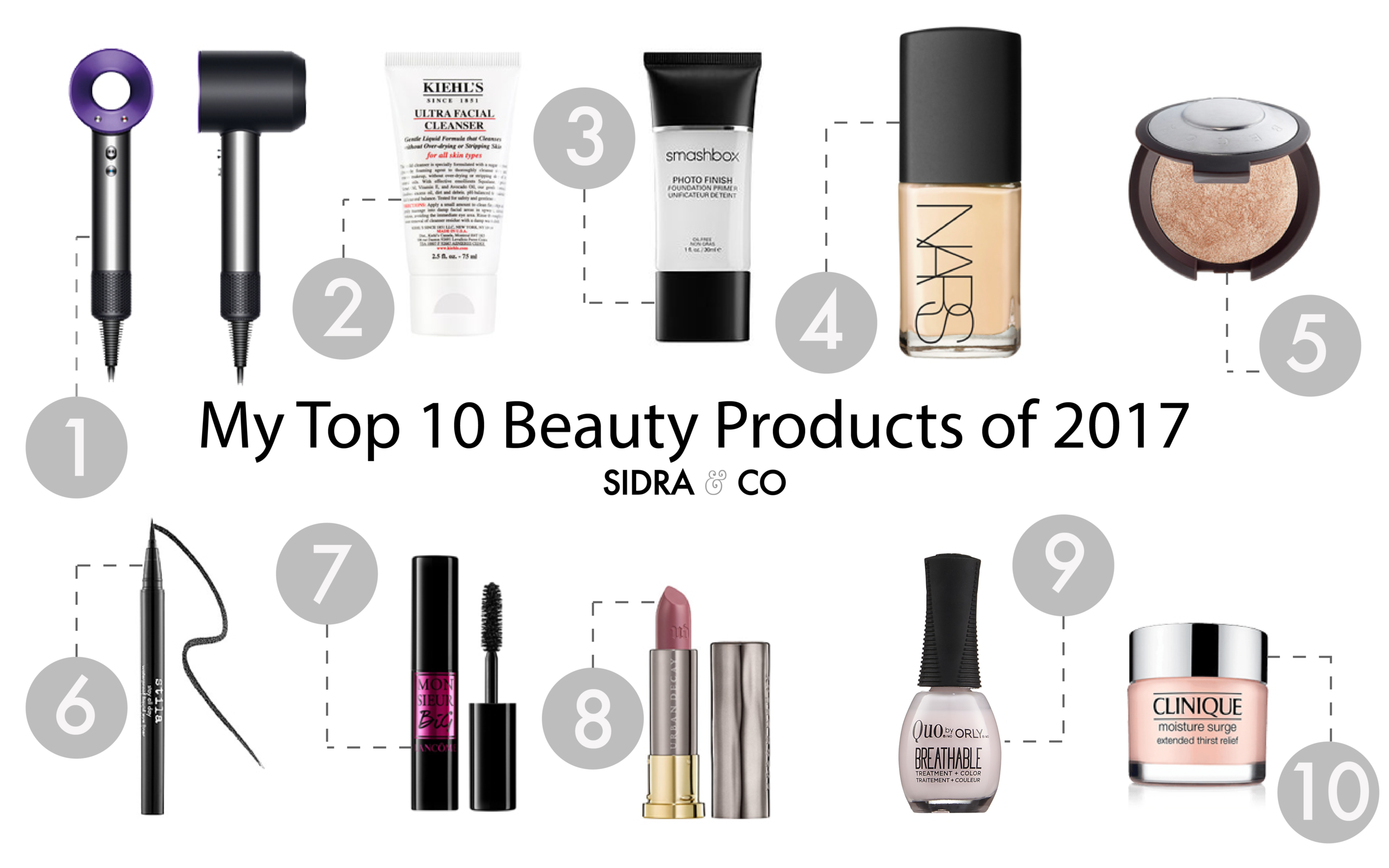 Beautyproducts-final.png