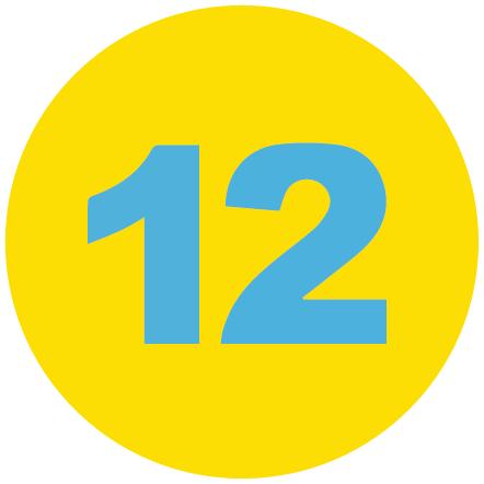 J009157-Swimwell-#12-Icon.png