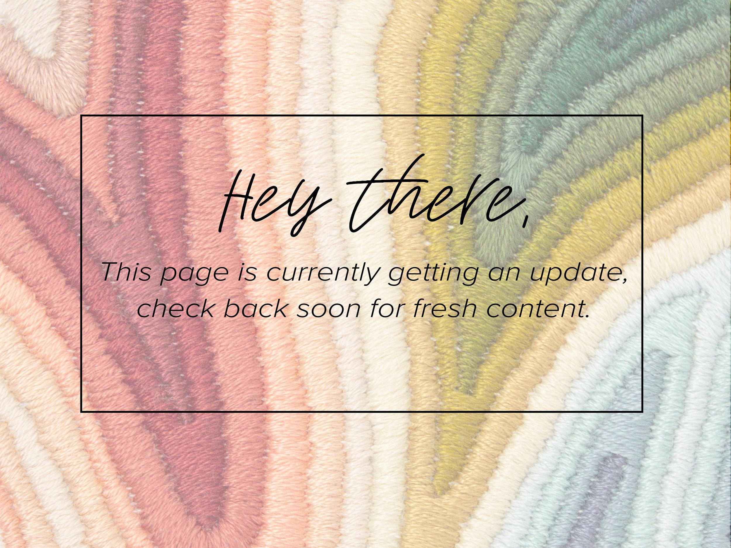 update notification.jpg