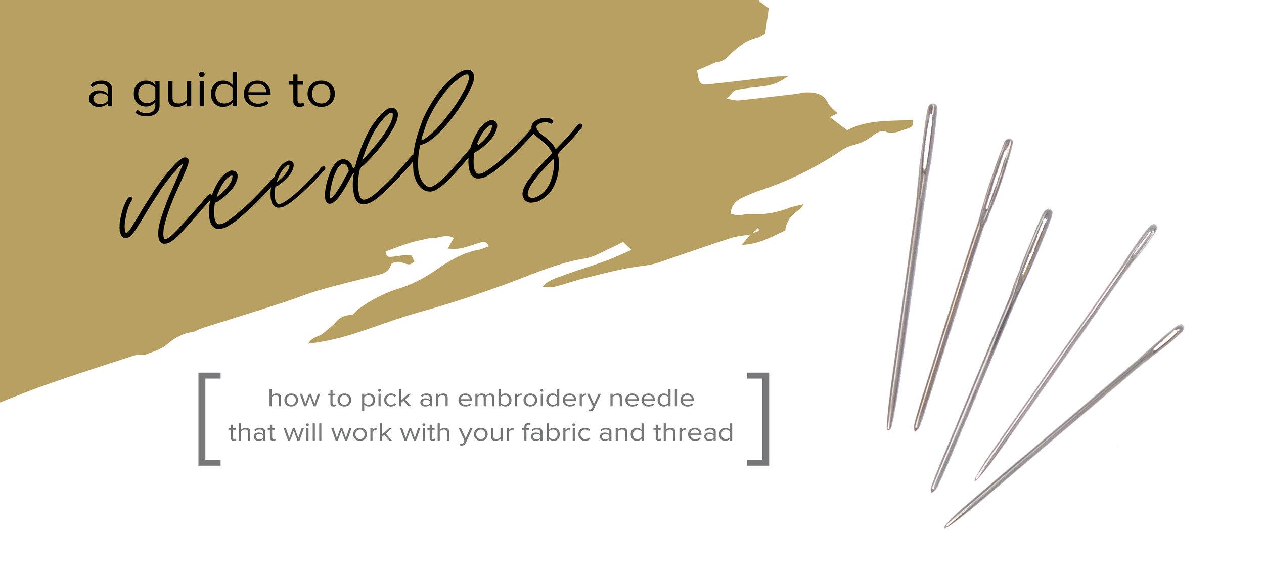 new needle header.jpg