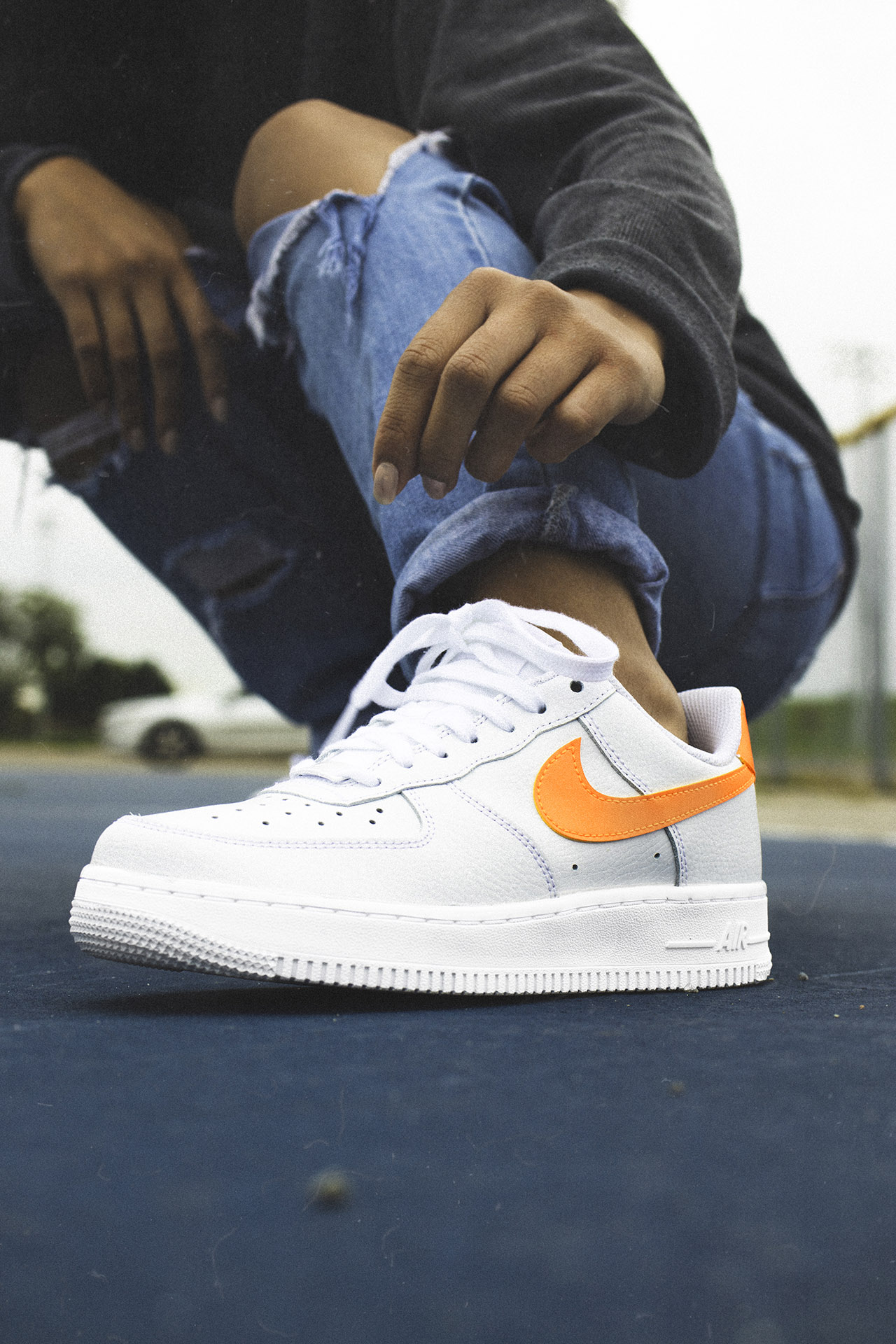 nike-air-force-orange.jpg