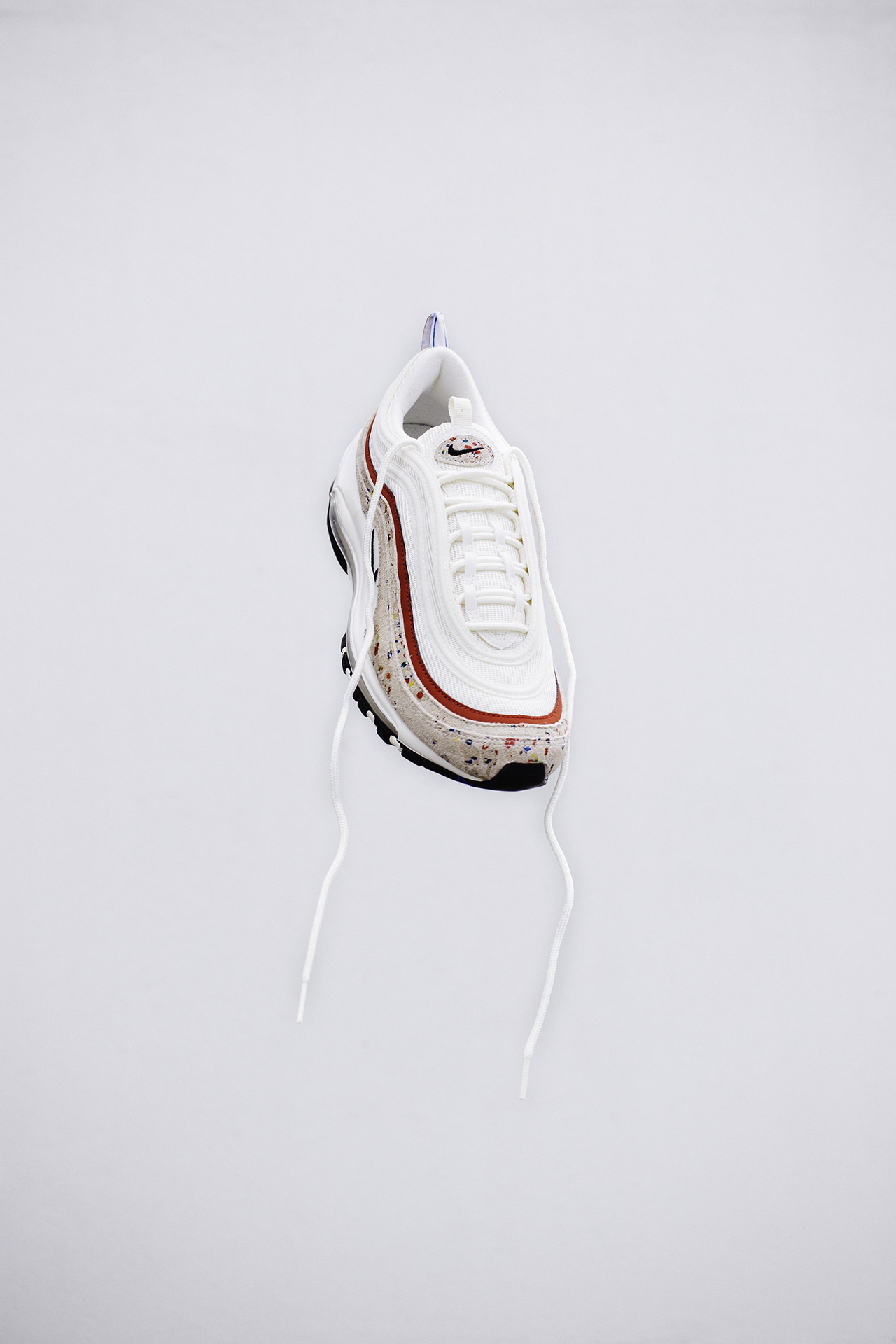 nike-paint-splatter-shoe.jpg
