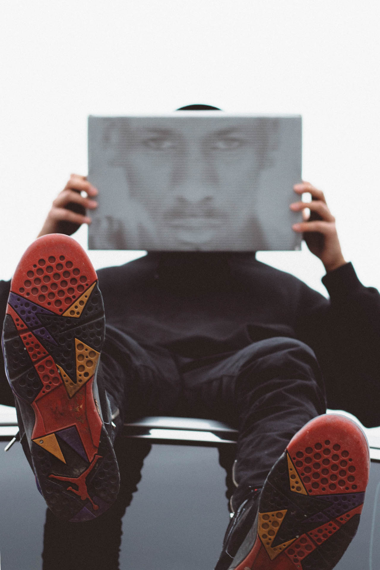 air-jordan-facebox.jpg