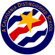 2014 CA Distinguished School